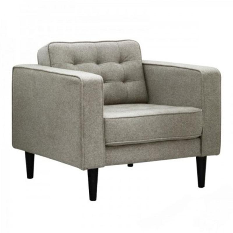 webster single seater sofa rh sbofficefurniture com au single seater sofa in furniworld, nepal single seater sofa chairs