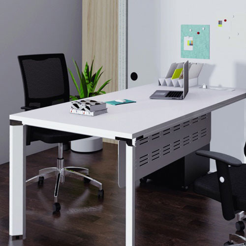 Diamond Desk