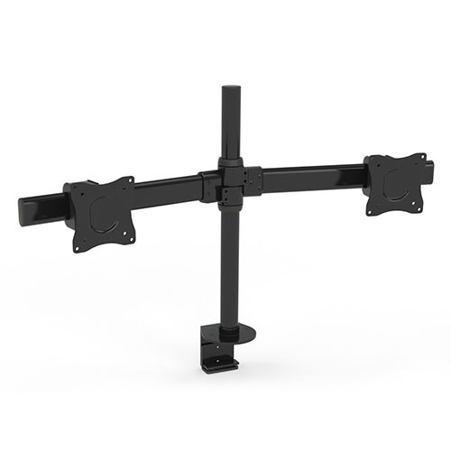 Adaptable Monitor Arm