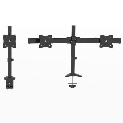 Adaptable Monitor Arm
