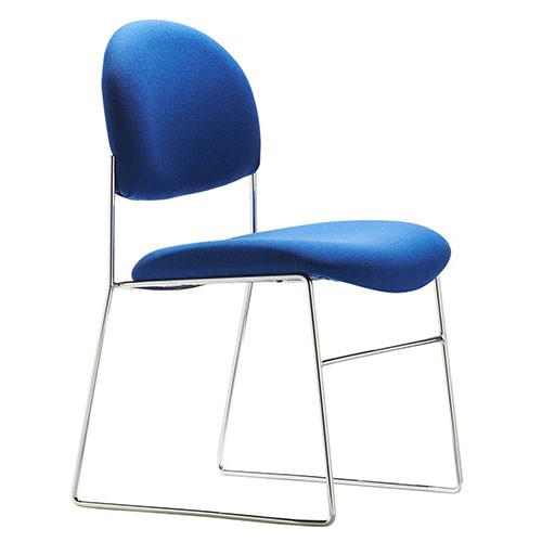 Sphere Rod Chair