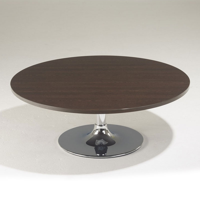 Trumpet Coffee Table