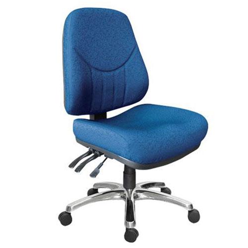 Atlas Medium Back Ergonomic Task Chair