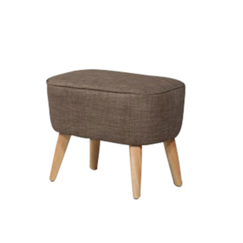 Georgina Foot Stool