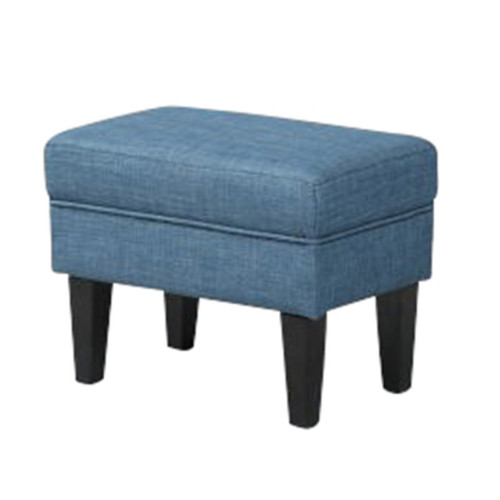 Jane Foot Stool