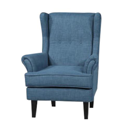 Jane Wingback Chair