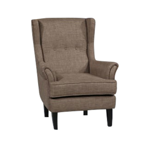 Jane Wingback Chair