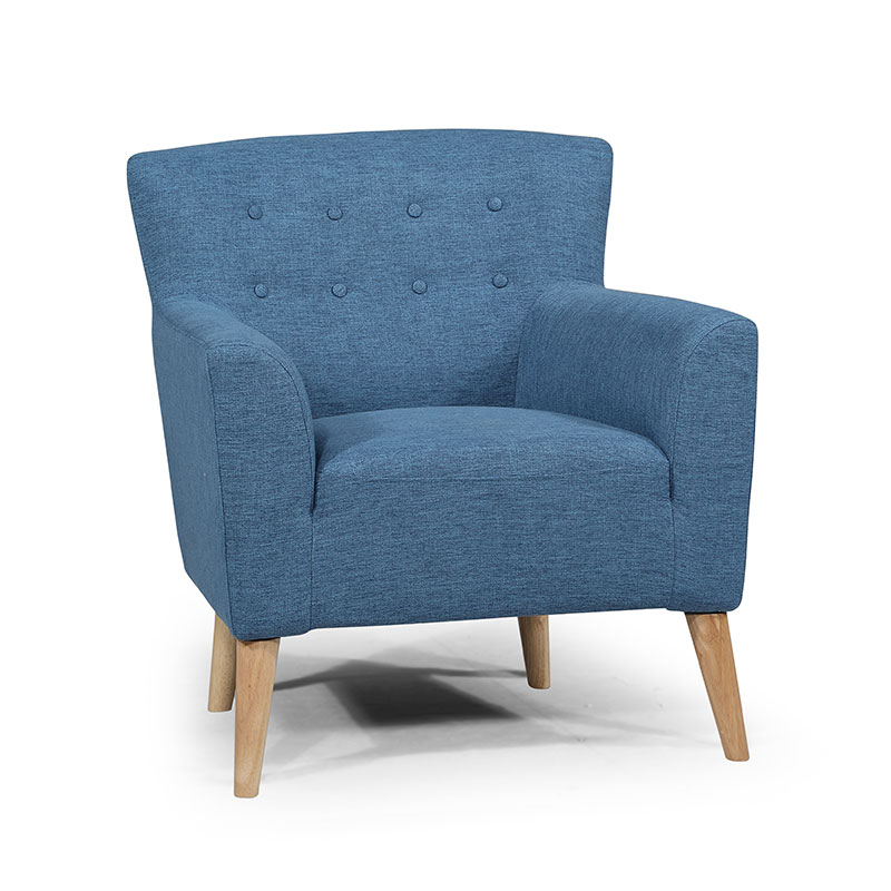 Marcy Chair