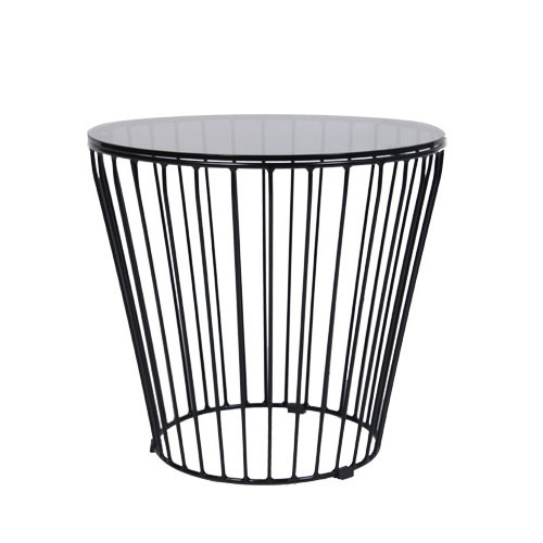 Cage  Coffee Table 500