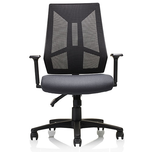 Discover Chair