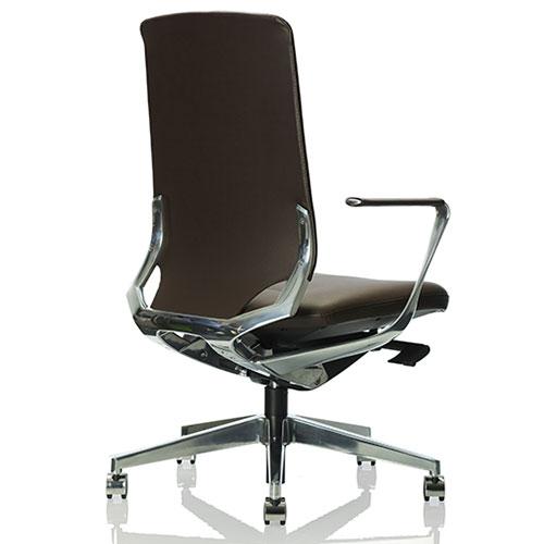 Rhythm Chair