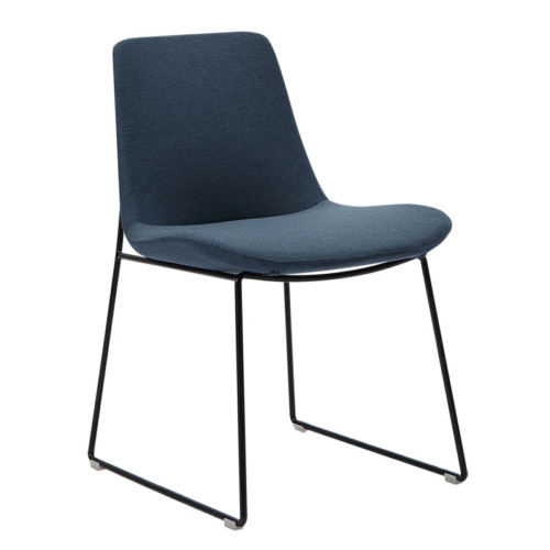 Summit Chair No Arms