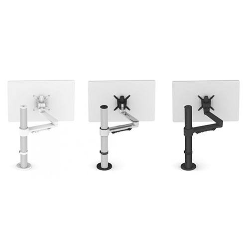 CME Monitor Arms
