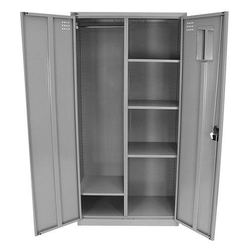 Executive Cupboard