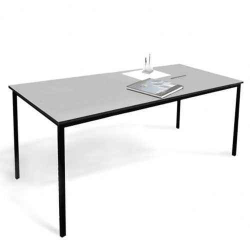 Quad Table