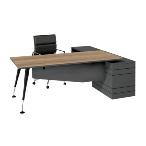 GEO Range Executive Desk