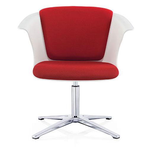 HUDL Chair