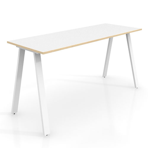 Gen X Tall Table