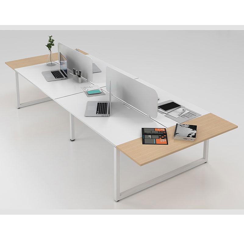 Gen O Workstation