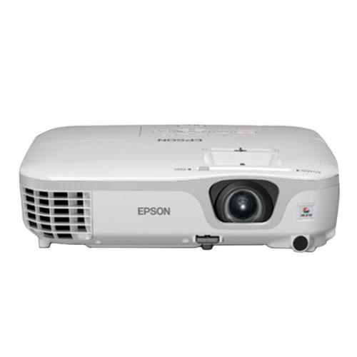 EPSON Projectors _ EB-X36