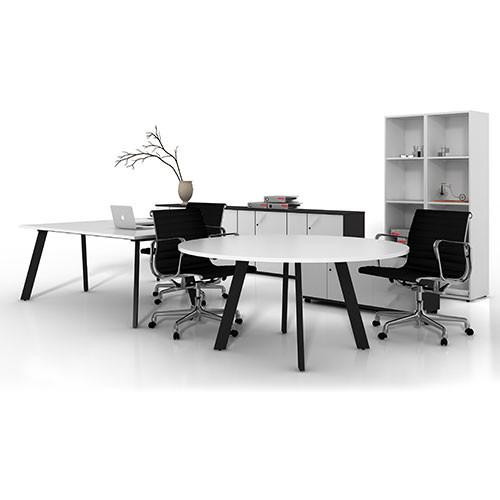 GEN-X Desk