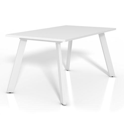Gen X Meeting Table