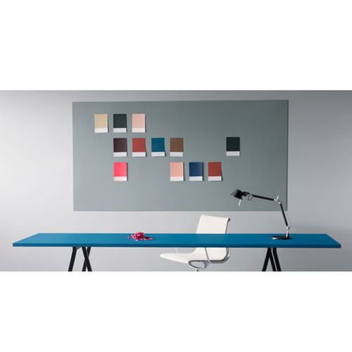 Designer Range - EDGE LX7000 Architectural Pinnable Surface