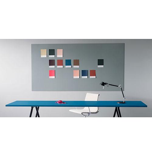 Designer Range - EDGE LX7000 Architectural Pinnable Surface
