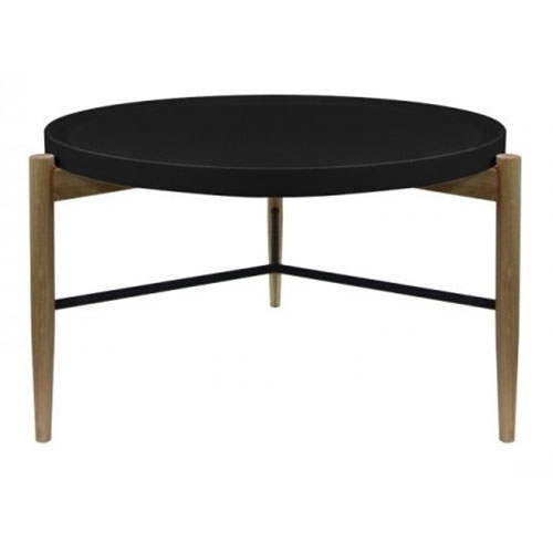 Landis Coffee Table