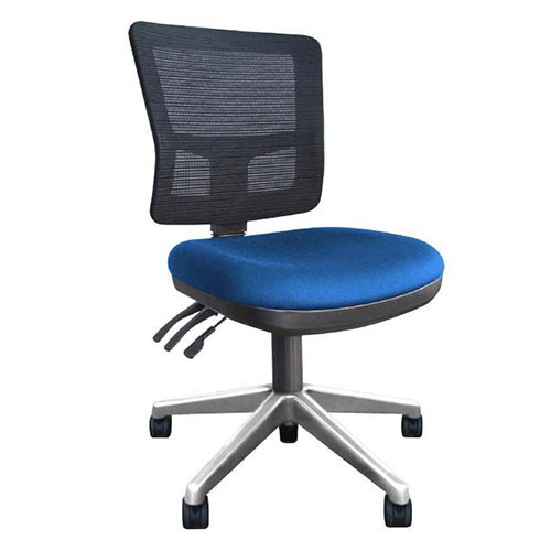 Mega Task Chair No Arms