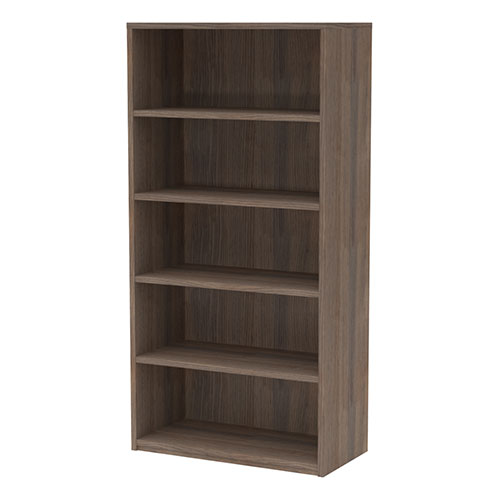 Open Bookcase - 900 W