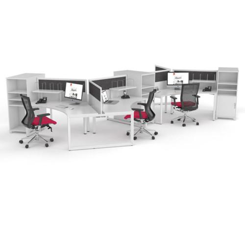 Gavel Workstation