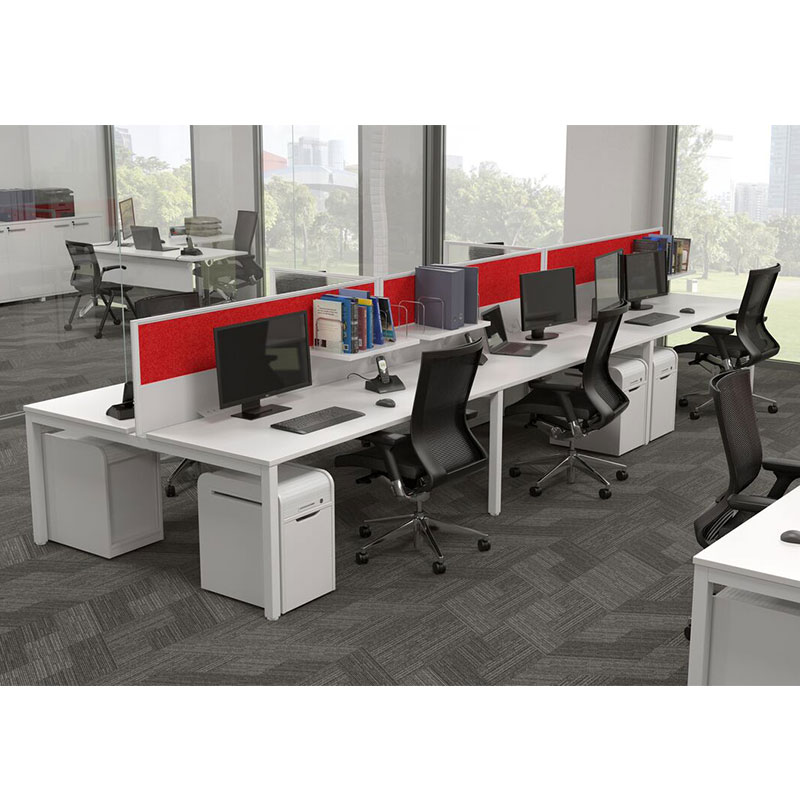 AXESS Workstation