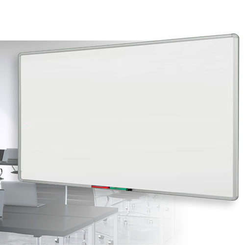 Porcelain Whiteboard