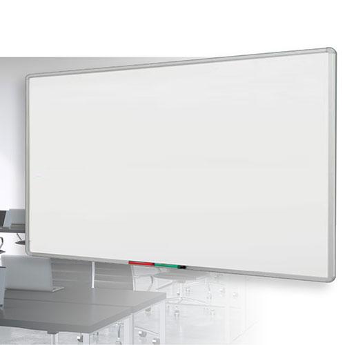 Porcelain Whiteboard