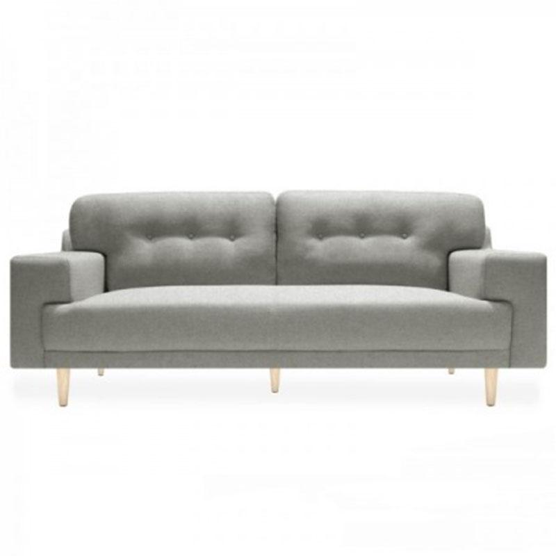 Avalon 3 Seater Sofa