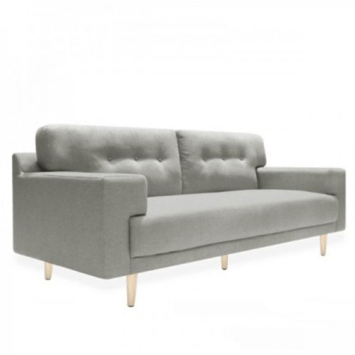 Avalon 3 Seater Sofa
