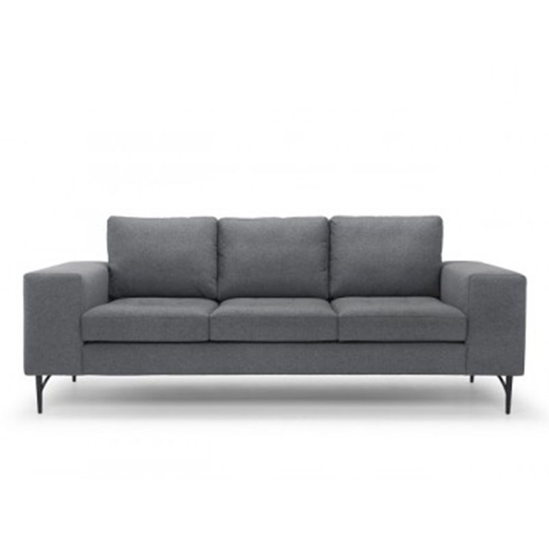 Camber 3 Seater Sofa