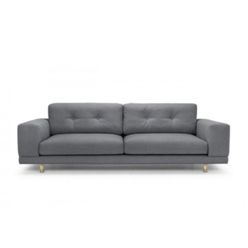 Eliza 3 Seater Sofa