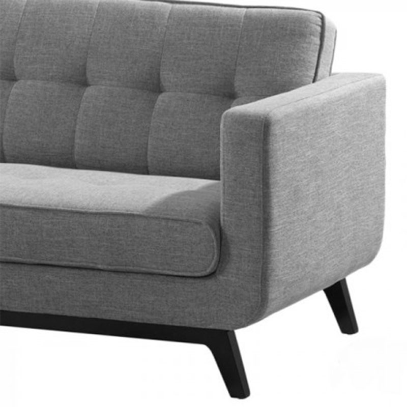 Manhattan 3 Seater Sofa