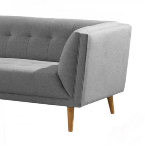 Tracey 3 Seater Sofa