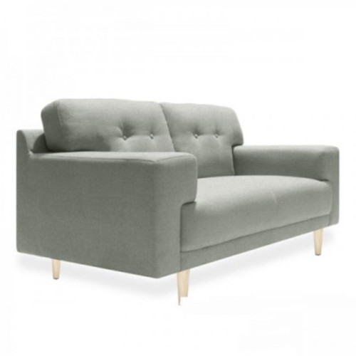 Avalon 2 Seater Sofa
