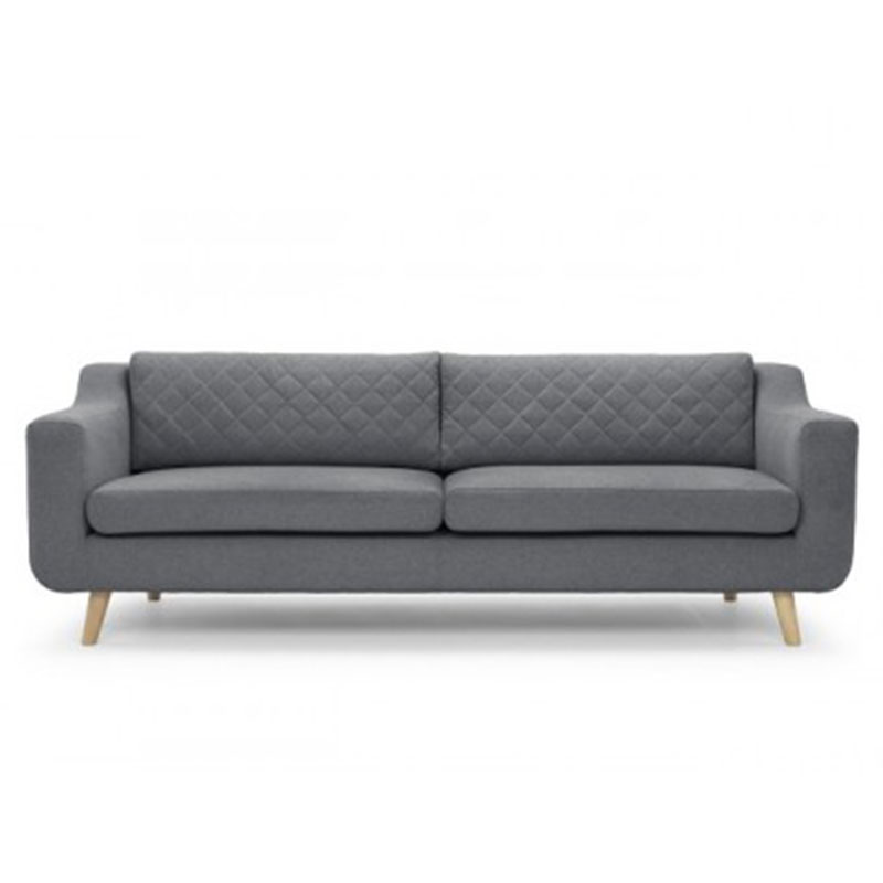 Casper 3 Seater Sofa