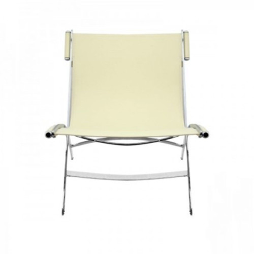Centara Lounge Chair