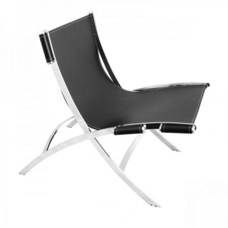 Centara Lounge Chair