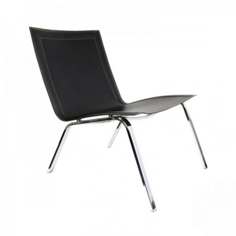 Decton Lounge Chair