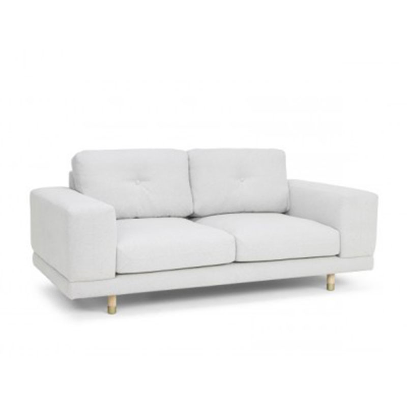 Eliza 2 Seater Sofa