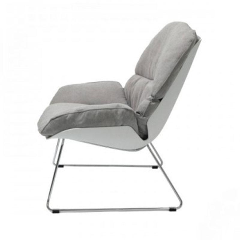 Grenada occasional chair