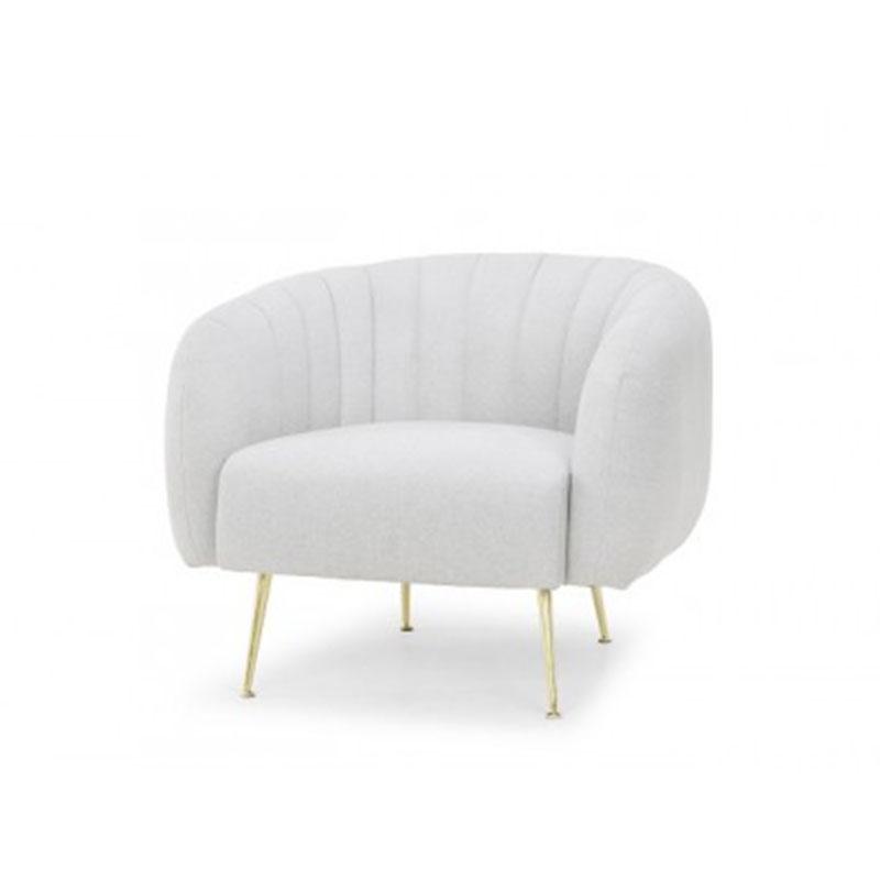 Joelene chair