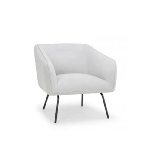 Kala Chair